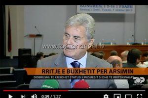 tv-news